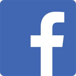 Автошкола Навигатор в Фейсбуке