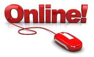 автошкола онлайн, дистанционное обучение киев